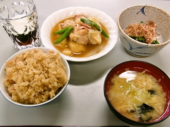 foodpic6214158.jpg