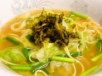 foodpic6283093.jpg