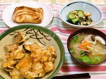 foodpic6505611.jpg