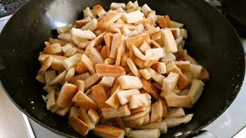 foodpic6744589.jpg