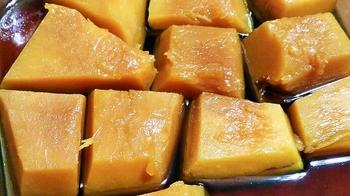 foodpic6757042.jpg