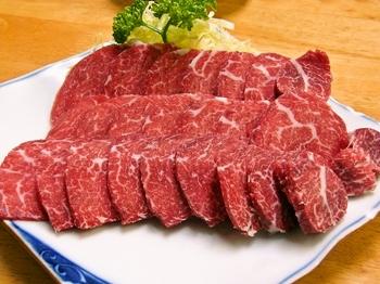 foodpic6822793.jpg