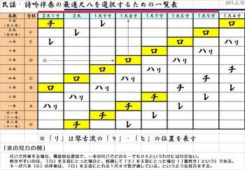 saiteki shakuhachi.jpg
