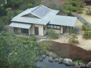 2010_0221utaguti0009.JPG