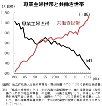 2019-05-13 (2).png