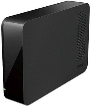 4TB HD-LC4.jpg