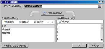 データソース編集画面.jpg