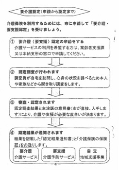 介護案内_0004.jpg