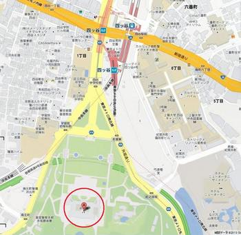 元赤坂 パノラマ写真.jpg