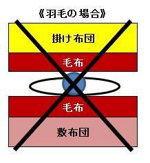 掛け布団間違い.jpg