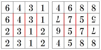 数字寄せパズル.png