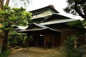旧磯野邸.jpg