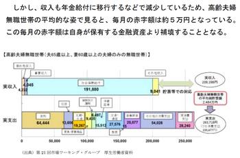 毎月5万円不足.png