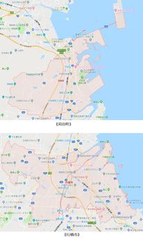 苅田・行橋.png