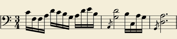 装飾音符.png