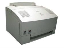 LBP210.JPG