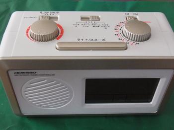 RIMG0908.JPG