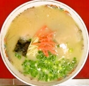 foodpic1039276.jpg