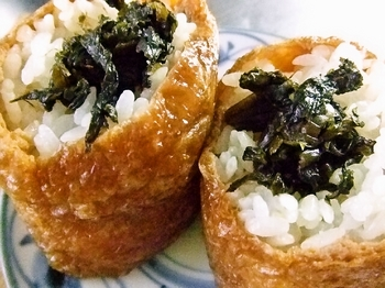 foodpic1597481.jpg
