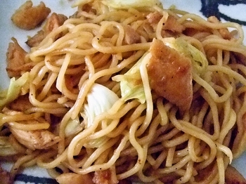 foodpic1766486.jpg