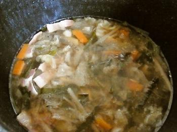 foodpic3685637.jpg