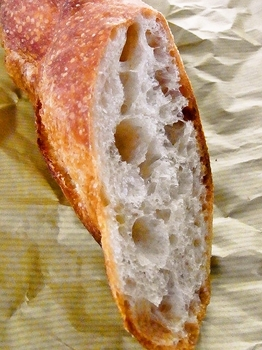 foodpic4937641.jpg