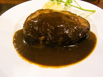foodpic4938508.jpg