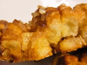 foodpic4957946.jpg