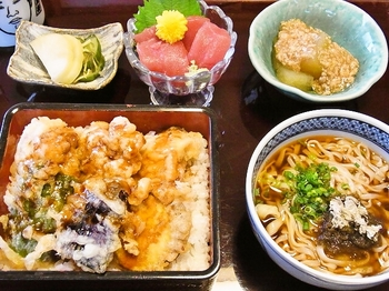foodpic5446294.jpg