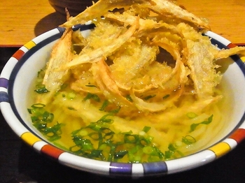foodpic5730454.jpg