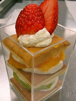 foodpic6573750.jpg