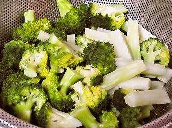 foodpic6612154.jpg