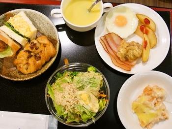foodpic6635823.jpg