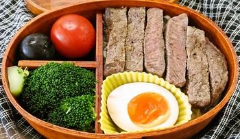 foodpic8380370.jpg