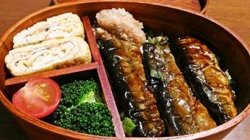 foodpic8407300.jpg