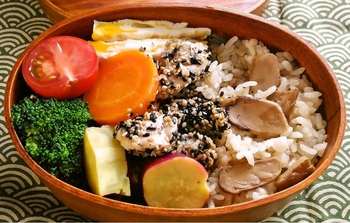 foodpic8425306.jpg