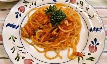 foodpic8439624.jpg