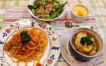 foodpic8439629.jpg