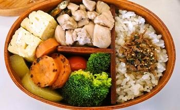 foodpic8488196.jpg