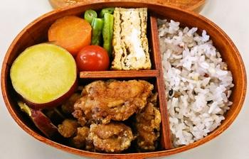 foodpic8574063.jpg